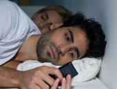 زوجة فى دعوى طلاق: زوجى تزوج مواقع التواصل الاجتماعى وأدمن الألعاب الإلكترونية
