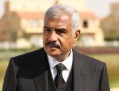 """عمرو أديب يشيد بـ """"هشام طلعت مصطفى"""" عقب التبرع لمستشفى وادي النيل"""