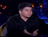 """فيديو وصور .. عمر كمال يغنى وجوهرة ترقص: """"انا عاوزك بس فى كلمتين"""""""