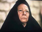 """ماجدة منير: شخصية أم التكفيرى فى """"الاختيار"""" تحمل مشاعر متناقضة وقاسية"""