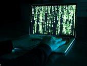محكمة أمريكية تدين مهندس يعمل بياهو لاختراق 6000 حساب