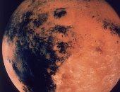 الصين تطلق روبوت يمكن التحكم به عن بعد إلى المريخ يوليو المقبل