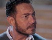 """أحمد زاهر: سيناريو وحوار """"البرنس"""" خدموا على شخصية """"فتحى"""" وخلوها تنور"""
