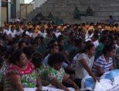 ضمن 13 دولة خالية من كورونا.. جوز الهند سلاح سكان جزيرة كيريباتى لمواجهة الفيروس