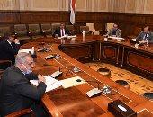 """""""إسكان النواب"""" تطالب باستكمال مشروعات الصرف الصحى والتوزيع العادل بين المحافظات"""