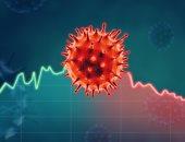 أكثر من 4 ملايين و700 ألف حالة شفاء من كورونا حول العالم
