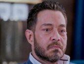 """أحمد زاهر: فتحى فى """"البرنس"""" من صفات شخصيات أذتنى وعملت مشهدين بضهرى فى ذئاب الجبل"""