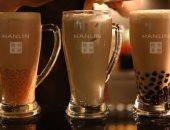 """إدمان عالمى .. ماذا تجاوز شاي """"الفقاعات"""" أو اللؤلؤ الأسود الحدود الآسيوية؟"""