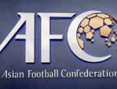 الاتحاد الأسيوى يدرس إلغاء حفل جائزة أفضل لاعب فى آسيا بسبب كورونا