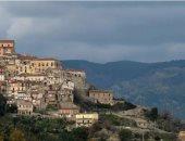 كورونا يعطى قبلة الحياة لـ2300 قرية مهجورة بإيطاليا.. هل يهاجر الناس إليها؟