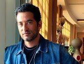 عمرو سعد: معركة الإرهاب أكبر من معركة أكتوبر.. وأجهز لعمل عن بطولات الجيش