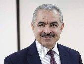 الحكومة الفلسطينية تفرض الإغلاق الكامل من صباح الجمعة حتى الأحد