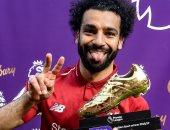 محمد صلاح لـ هاني رمزي: ريال مدريد فاوضني ..وليه منكسبشي أفريقيا 3 مرات