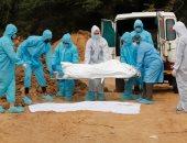 تسجيل 16 إصابة في مالي بفيروس كورونا المستجد