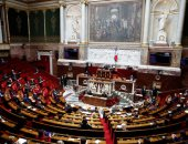 المجلس الفرنسى للعبادة الإسلامية ينتقد مغادرة نواب قاعة البرلمان بسبب محجبة