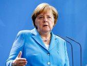 """السلطات الألمانية تؤكد التمسك بموقفها من """"السيل الشمالي-2"""": مشروع تجاري"""