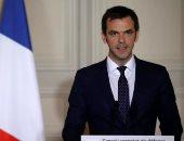 وزير الصحة الفرنسى يعلن استراتيجية تهدف لاختبار مليون طفل ومعلم شهريا للكشف عن كورونا
