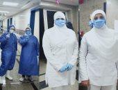 الصحة تلغي تحليل الكاشف السريع للقادمين من الخارج لاثبات الإصابة بكورونا