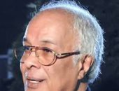 وزيرة الثقافة ناعية محمود الطوخى: تميز بحرفيته فى معالجة قضايا المجتمع