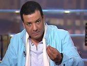 """هشام الجخ: """"فخور أنى عشت وشوفت اليوم اللى الناس بتروح تحضر فيه حفلات شعر"""""""