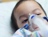 الصحة العالمية: لا ارتباط بين المرض الغامض الذى يصيب الأطفال وفيروس كورونا