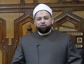 الشيخ بيقولك .. إزاي تحقق لذة قيام الليل فى رمضان؟