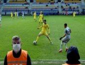 صمود بيلاروسيا يتحطم أمام كورونا.. إيقاف الدوري بعد الاشتباه فى إصابات