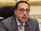 الحكومة : الاستجابة لأكثر من 350 استغاثة يوليو الماضى