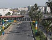 الجزائر تعلن تسجيل 153 حالة شفاء من فيروس كورونا وارتفاع العدد لـ4578
