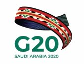 رئاسة السعودية لمجموعة الـ20 تؤكد التزامها بالحفاظ على الشعاب المرجانية والأراضى