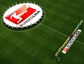 سبتمبر موعدًا لانطلاق الموسم الجديد بالدورى الألمانى
