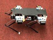 شركة يابانية ناشئة تسعى لإرسال الروبوتات إلى الفضاء بدلا من الرواد