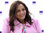 المليارديرة الأنجولية إيزابيل دوس سانتوس تطالب بإسقاط قضية فساد ضدها
