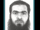 """""""أباطرة الإرهاب"""".. تعرف على الإرهابى """"أبو عبيدة"""" بعد ظهوره فى مسلسل الاختيار"""