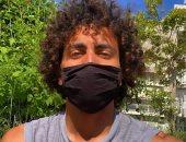 بيراميدز يدرس التعاقد مع عمرو وردة خلال ميركاتو الصيف