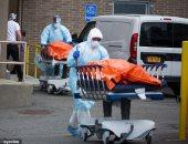 المراكز الأمريكية: مليون و435 ألف إصابة بكورونا والوفيات تتجاوز 87 ألفا