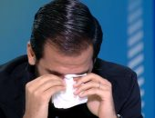 لماذا يلعب مروان محسن فى الأهلى.. ولماذا يلعب كرة أصلاً؟!