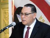 محافظ الشرقية يعتمد قواعد القبول بمرحلة رياض الأطفال عربى للعام الدراسى 2020/2021