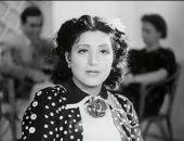 أبيض×أسود.. عزيزة أمير صانعة السينما المصرية التى رحلت قبل مشاهدة فيلمها الأخير