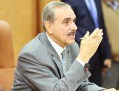 رئيس هيئة الأبنية التعليمية ومحافظ كفر الشيخ يفتتحان مدرستين