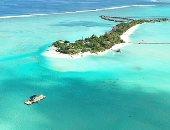 علماء يطورون جهازا يعيد بناء سواحل الجزر المهددة بارتفاع مستويات البحر