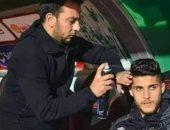 مش صالح جمعة لوحده.. صور فتحت النار على نجوم الكرة