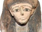 """""""أون لاين"""".. بيع  400 قطعة أثرية مصرية فى مزاد بأمريكا بسبب كورونا"""