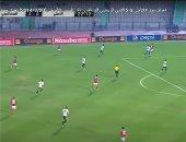 قصة مباراة.. الأهلى يهزم الصفاقسى 3/2 ويتوج بالسوبر الأفريقى