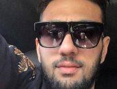 أحمد الشناوى يرفع راية العصيان فى بيراميدز ويرفض الرحيل