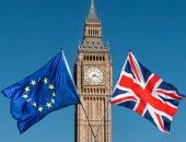 """مطبات فى طريق مفاوضات """"بريكست"""".. دبلوماسيون أوروبيون يرفضون اقتراح لندن بالتوصل إلى اتفاق حول التعريفات الجمركية على السلع خلال 6 أشهر.. ويؤكدون: مستحيل ..نحتاج إلى عامين ..وبوليتكو: كورونا زاد تعقيد """"الخروج"""""""