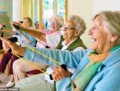 5 نصائح لكبار السن من الرجال والنساء للتخلص من الوزن الزائد
