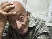 فيديو.. محمد مشالى طبيب الغلابة فى لقاء حصرى بعد شائعة وفاته