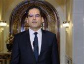 """مباحثات تونسية بريطانية حول التعاون الثنائى ومواجهة فيروس """"كورونا"""""""