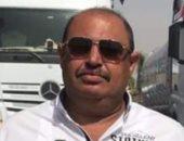 ممثل اتحاد عمال العاشر من رمضان يطالب بزيادة عدد موظفى السلامة الصحية